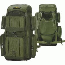 Рюкзак gc серый с коробками со скольки месяцев можно носить слинг рюкзак