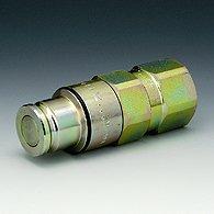The plug of the plug-in coupling - SKS IR F SN74