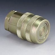 The plug of the plug-in coupling - SKM IR SN71-3
