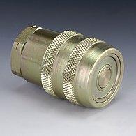 El casquillo del manguito postizo - SKM IR SN71-3