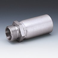 Press fittings, CES - TRP HS