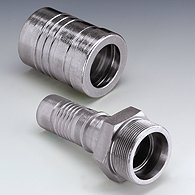 Filling valves (start-up valves) - K-BEFUELLVENTIL HANSA