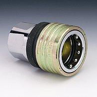 The plug of the plug-in coupling - SKM IR T