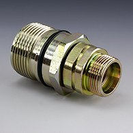 Pressure switches - K-DRS VAKUUM