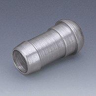 Переборочное резьбовое соединение с ввертным штуцером - K 460-4-19 - K 460-4-29