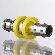 Усиливающая гильза для пластмассовой трубы - K 70-005
