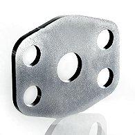 Lamiere d'acciaio