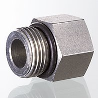 Low-noise fine-spray nozzles - K-FEINSTRAHLDUESE LAERMARME