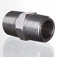 El tubo de empalme conjuntivo - G HN