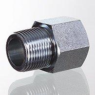 Komponenty i akcesoria dla sprzętu hydraulicznego