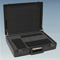 Protective suitcase for HK 3300/HK PTQCHECK - HK