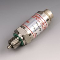 Temperature sensor for HK 3300/HK PTQCHECK - HK TS