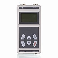 The digital portable measuring device 5-channel -