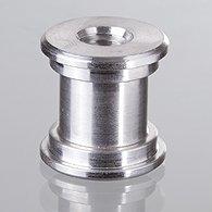 Винтовой поршень для гидравлического цилиндра - HK