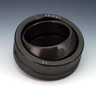 Spherical bearing of GE - HK CGE