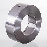 Ring for spherical bearing of sliding - HK CAGEN