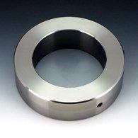 Кольцо для сферического подшипника скольжения - HK CAGE