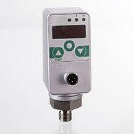 DSR pressure sensor regulator - HK DSR