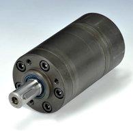 Героторный мотор EPMM - HK EPMM C