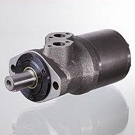 Геролерный мотор EPRM CN - HK EPRM CD CN
