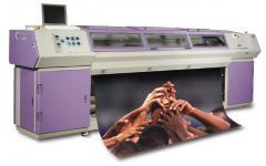 Принтеры струйные Matan JetSet 2.5