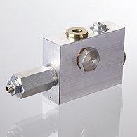 The brake SC valve - HK 054