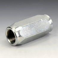 The V1501 backpressure valve - HK V1 501