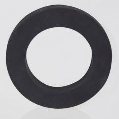 Уплотнительное кольцо из EPDM для приемной...