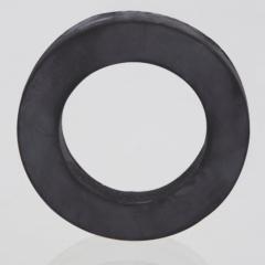 Уплотнительное кольцо из FKM (FPM) для...