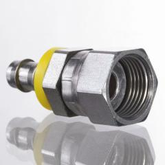 Dust protection for plugs of couplings, SKM... SP