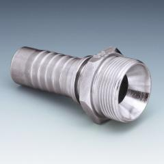 The pressed holder, R 4 - PSG 100 RI