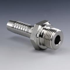 Hose of a high pressure - HD 700 (R15)