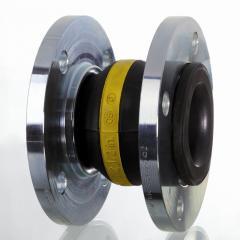 Hose of a high pressure - HD 200 (2SN)