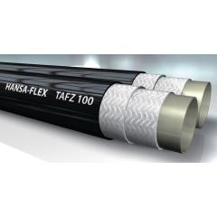 Шланг высокого давления, тип TAF, сдвоенный - TAFZ 100