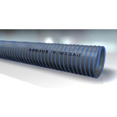 Шланг для подачи воды из ПВХ - PVC WAS ELAST