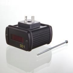 Встраиваемый индикатор, цифровой - HK SD1