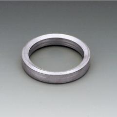 Кольцо с уплотнительной кромкой для внутренней резьбы - DKI