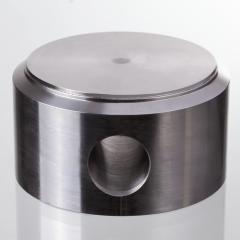 Днище цилиндра - HK CFHR2