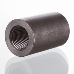 Контргайка для переборочного резьбового соединения - KM MG