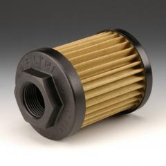 Фильтрующий элемент приемного фильтра - HK...