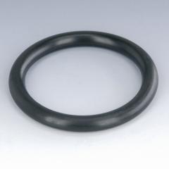 Кольцо круглого сечения SAE - SAE O-RING