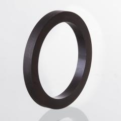 Кольцо круглого сечения,  90SH FKM (FPM) -...
