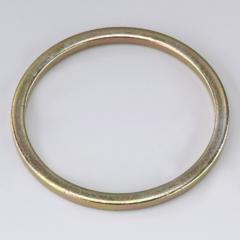 Камерное кольцо,  метрическое - KAMMRING M