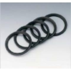 Rubber ring for the MODY coupling - LSK SDOR N