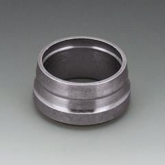 Rubber ring for the MODY coupling - LSK SGOR