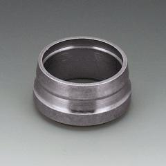 Rubber ring for the cam coupling - LSK GDOR