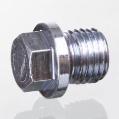 Резьбовая пробка с наружным шестигранником - FHM 91