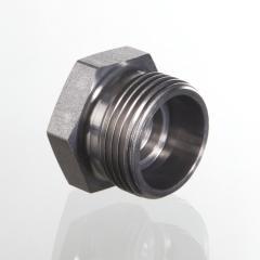 Глухой штуцер - XVHLL / XVHL / XVHS