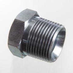 Шланг с гладкой поверхностью из PTFE - ASW