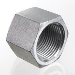 Hose for cooling liquid - UPG G
